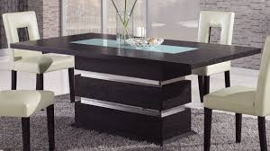 Modern Contemporary Dining Table Design Dining Table Dining Room Windigoturbines Design Dining