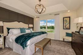 mattamy homes orlando design center mattamy orlando mattamyorl twitter