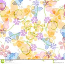 17 home based floral design business oktoberfest vintage