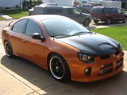garrett1345 2005 dodge neon specs photos modification info at
