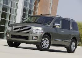 infiniti qx56 limo 2013 infiniti qx56 my dream car pinterest