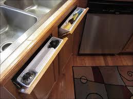 Corner Kitchen Cabinet Organization Ideas 100 Kitchen Cabinet Corner Ideas Diy Blind Corner Cabinet