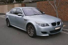 bmw m5 modified file 2007 bmw m5 e60 my07 sedan 2015 06 27 01 jpg wikimedia
