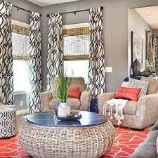 Drapes Living Room Best 25 Bright Curtains Ideas On Pinterest Bluebellgray Bold
