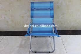 Beach Chair Clearance Folding Chairs Clearance Folding Chairs Clearance Suppliers And