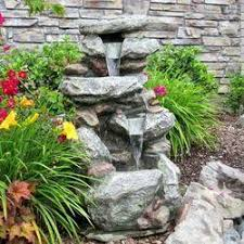 Rock Gardening Rock Gardening Services In India
