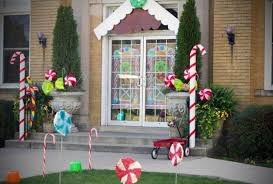 gingerbread craft fair mchenry county living