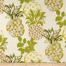 Home Decor Weight Fabric by Fabric And Sources Wallpaper Hdwallpaper20 Com
