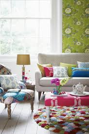 203 best boho gipsy modern style living room images on pinterest
