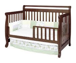 Bellini Convertible Crib Convertible Cribs Adorable Convertible Crib Toddler Bed