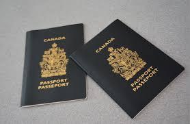 bureau pour passeport nouveau service de passeport à plessisville la nouvelle union et