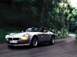 auto repair manual free download 2003 bmw z8 seat position control the bmw z8 22 is a roadster produced by german automaker bmw from