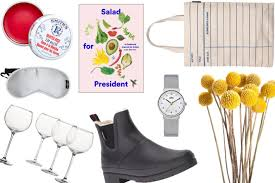 best gifts for mom 2017 gifts for moms sinopse stylist