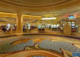 Venetian Las Vegas Map by Venetian Hotel Casino Venetian Las Vegas Casino