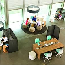 home environment design group 10 best learning environment design images on pinterest