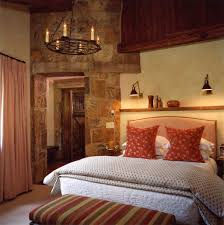 romantic bedroom decorating ideas simple romantic bedroom decorating ideas interior design