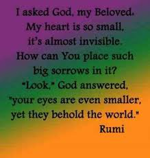 wedding wishes rumi quotes by maulana rumi daily photo quotes hey