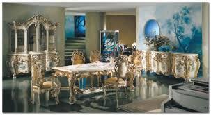sale da pranzo classiche prezzi mobili buscemi catalogo la zona giorno sale da pranzo in stile