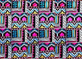 Tribal Print Wallpaper by 2560x1849px Top Aztec Wallpaper Wallpapers For Free 79 1457177412