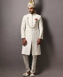 wedding dresses for men men bespoke sherwani suits designer sherwanis groom