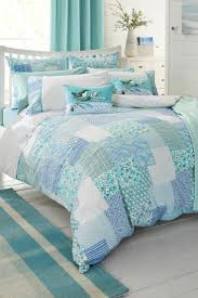 11 best bedroom images on pinterest bed sets next uk and the next