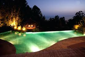 how to change an inground pool light spa electrics pool lighting lighting inground pool lighting systems