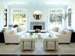 dreamhouse designer interior designer salary hourly creates a suburban dream house new