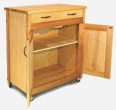 mobile kitchen island ideas kitchen design amazing mobile kitchen island kitchen cart big