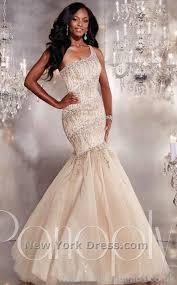quinceanera dresses for sale quinceanera dresses sale christmas dresses dresses