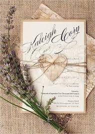 rustic wedding invites top 15 popular rustic wedding invitaitons idea sles on