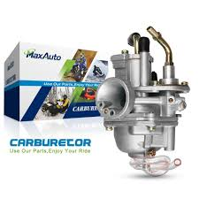 amazon com maxauto new carburetor carb quad for polaris sportsman