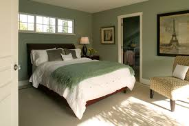 Interior Paint How Much Does It Cost To Paint An Interior Room