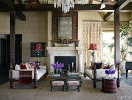Global Home Decor Strikingly Home Decor And Design 65 Best Decorating Ideas How To A