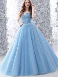 quincea eras dresses affordable new styles quinceanera dresses online for sale