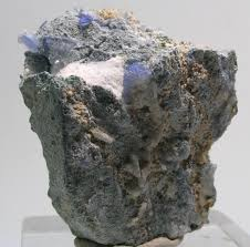 benitoite for sale benitoite for sale e rocks mineral auctions