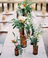 Cheap Backyard Reception Ideas 35 Best Reception Images On Pinterest Backyard Weddings