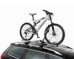 Honda Crv Roof Bars 2007 by Honda Civic Bike Roof Rack With Thule 400xt System 871xt Wind
