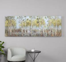 Home Decoration Paintings Online Get Cheap Big Decor Paintings Aliexpress Com Alibaba Group