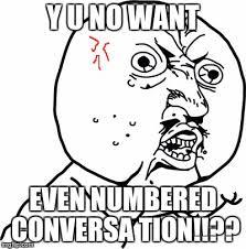 Y U No Guy Meme - y u no guy meme generator imgflip