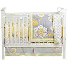 cotton tale periwinkle 7 piece crib bedding set free shipping