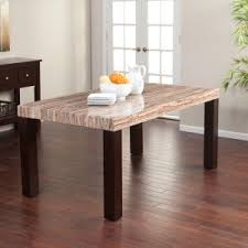 Espresso Kitchen Table by Espresso Dining Tables On Hayneedle Espresso Round Dining Table
