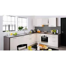 cuisine equipee but cuisine amenagee solde meuble cuisine equipee meubles rangement