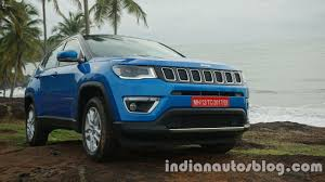 kerala jeep jeep compass waiting period stretches to three months