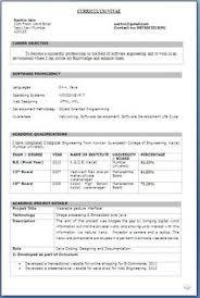 blank resume template microsoft word http www resumecareer best 25 resume ideas on pinterest resume ideas resume builder
