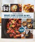Resultado de imagen para pro chef kitchen 2 towel holder B00 ZI MLB QW
