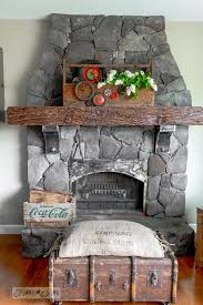 Fireplace Decor 301 Best Fireplace Decor Ideas Images On Pinterest Fireplace