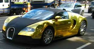 bugatti gold and 2017 bugatti veyron super sport gold super sport bugatti veyron