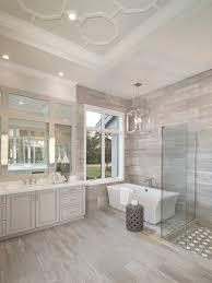 Master Bath Ideas by Bathroom Design Solving The Space Dilemma Master Bathrooms