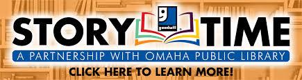 homepage goodwill omaha