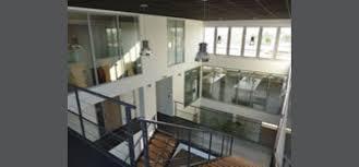 bureau amiens centre d affaires à amiens bureau meublé et domiciliation de société